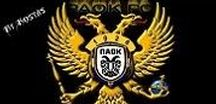 MAKEDONES CLUB / PAOK HARDROCK