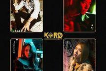 K.A.R.D / J.Seph, BM, Somin, Jiwoo