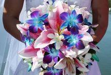 Dream wedding / by Brittany Brown