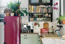 home / Home decor, hogar, muebles de diseño, decoración, diseño de interiores / by • f l a v • a c o s t a •