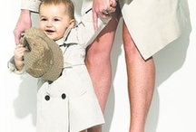 Baby Style / by Nursery Works