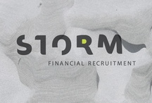 STORM Financial Recruitment / www.storminfinance.nl