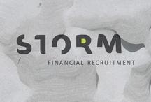STORM Financial Recruitment / www.storminfinance.nl