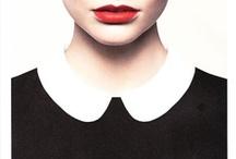 tendencias 2013 / by Marta Gonzalez