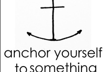 Sea, Ocean & Sailing Quotes
