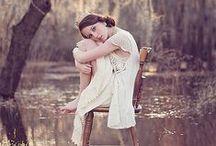 Photography Poses..... / by Erik Johnson