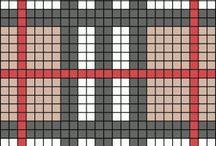 Cross Stitch II / by Tracey Svihla