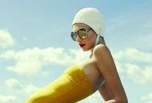 bikini open / bikinis. mallas. trikinis. verano. summer