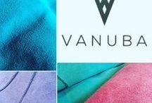 Vanuba _New / Idzie nowe...New it's coming !!!