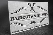 Gambar Barber