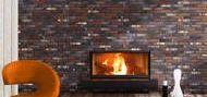 Innenausbau / Eine neue Raumaufteilung, eine frische Optik, interessante Akzente - mit einer Renovierung und trockenem Innenausbau lassen sich Wohnräume nach eigenen Vorstellungen umgestalten