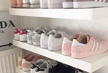 Mode chaussure