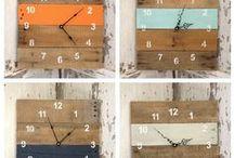 Casa / Ideias lindas para transformar a casa em um lar / by Cris Chiosini   Soul Artesanal