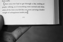 Books Worth Reading / by Jeri Jo