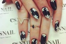 It's all about the NAILS! / #nailedit #loveaustralis