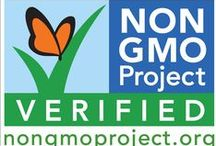 Current News: Organic, GMOs and Food Policy / Organic news alerts, updates on the fight against GMO's, and other timely healthy news!
