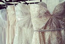 Dresses!!! / by Sarah Moore