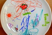 Children & babies / by Lisandra Ciarcia