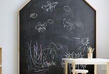 House & Home: Play Room