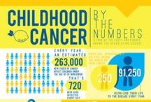 Childhood Cancer Info