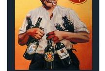 BREJAS / Beer Bière Bier Cerveza Birra