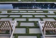 House & Home: Pool Side