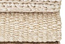 House & Home: Rugs