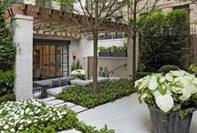 House & Home: Landscaping