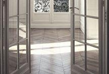 House & Home: Floors