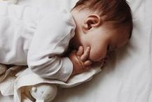 BABY LOVE / baby pictures, baby photography, baby style, baby photoshoot, baby fashion, baby looks