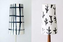 DIY / Things to make & do. / by Zeena Shah