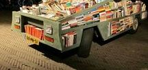 LIVROS / Books, reading, paper, mind, idea, creative, words. Livros, ler, letura, papel, mente, idéia, creativo, palavras. Livres, lire, lecture, papier, idée, créatif, mots. Libros, leer, lectura, idea, creativa, palabra.