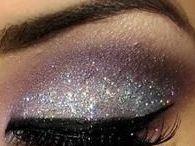 Makeup / Süper