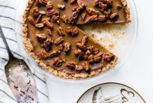 Gluten Free / The #GlutenFree lifestyle. Sharing ideas, foods and #recipes to help you live your most vibrant life. kitchen.nutiva.com