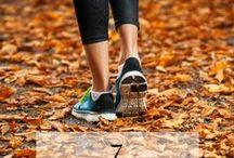 Fitness / All things #Fitness. Running. CrossFit Walking. Weight training. Swimming. Hiking. Biking. Dancing. #NurtureVitality