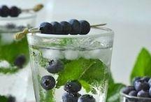 drink / by Lindsey Herzog