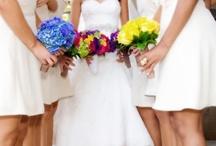 wedding / by Allison B