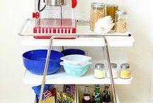 household things
