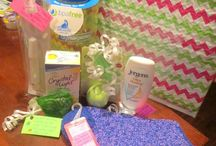 for other people's babies / Full of ideas for baby necessities, photos, gifts, and showers!