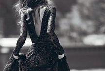 Cover Me Pretty / by Lindsay Cigler