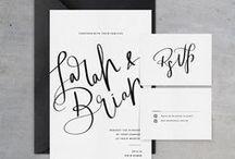 paper / by Ashley   Gather & Feast