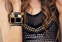 style / by Pallabi Sanyal