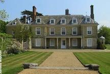 Places to Visit near Midhurst