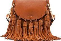 The Amazing Bag