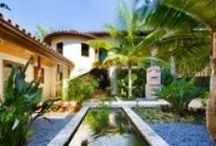 Amazing Miami Properties / Amazing Miami Homes & Condos for Sale. Contact me for details, I'm happy to chat anytime.