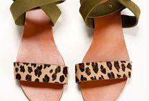 Shoe Dazzle / by Vera Constanza