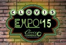 Clovis Business Resource Fair 2014 / Collection of pins containing information before, during, and after our #CBRF14 event! Call us to become an exhibitor! Don't miss this excellent Clovis business opportunity - it only comes around once each year!! #ClovisEvents #ChamberEvents