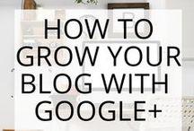 Google+ Marketing / Google Plus. Google +. Google Plus Marketing. Google+ Marketing. Google + Marketing. Google Plus Marketing. Google Plus Tips. Google+ Tips. Google + Tips.