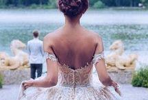 Dresses / Nice dresses <3