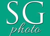 Sarah Gibson Photography